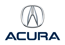 Certified Acura Repair Shop