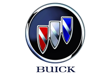 Certified Buick Repair Shop