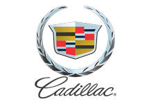Certified Cadillac Repair Shop