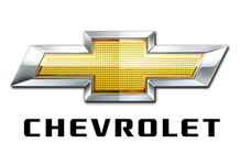 Certified Chevrolet Repair Shop