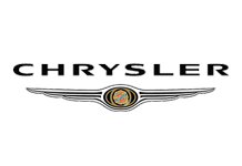 Certified Chrysler Repair Shop