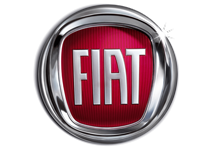 Certified Fiat Repair Shop