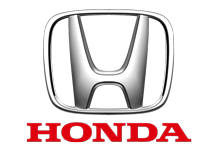 Certified Honda Repair Shop