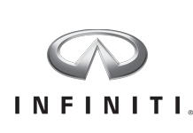 Certified Infinity Repair Shop
