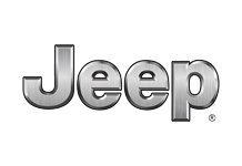 Certified Jeep Repair Shop