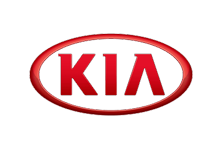 Certified Kia Repair Shop