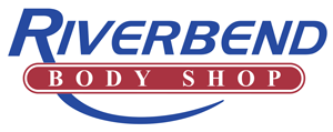 Riverbend Body Shop